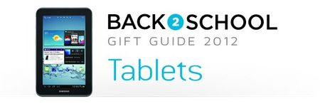 Eng-bts-tablets