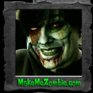 Zombified_wb20121015085042473338