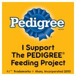 Pedigree_FeedingProject_Badge