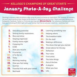Kelloggs_Photo-A-Day_Calendar_Final