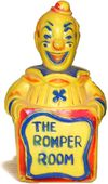 Romperclownsillo-big
