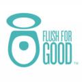 FlushForGood_LogoAlone-02-150x150