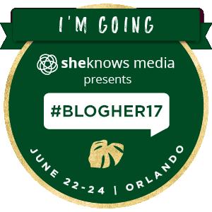 BH17_BlogBling_300x300_Going