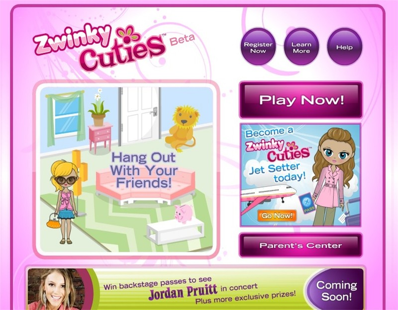 This full house giveaway 17 zwinkycuties this full house zwinkycuties2 sciox Image collections