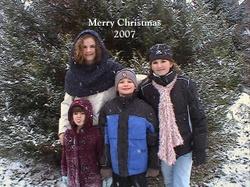 Christmaspic1_2