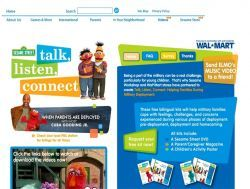 Talklistenconnect_2