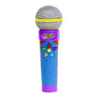 Babyjamzmicrophone