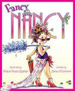 Fancynancybookcover_4