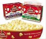 Popcornbowl_3