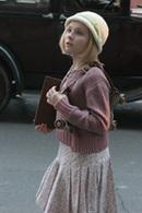 Abigailbreslinaskitkittredge_4