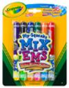 Mix_ems_img