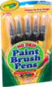 Paint_pen_img_2