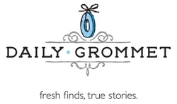 Dailygrommet_logo_3_2