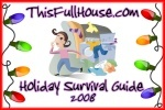 Thisfullhouseholidaygiveaways150