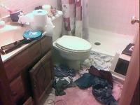 Fullhousebathroom