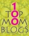 Top100momblog_2