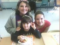 Thanksgiving2007girls