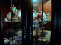 Fullhousecabinet1