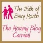 Mommyblogcarnival_3