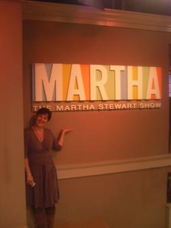 Marthathisfullhouse_2